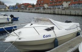 16256 New And Used Boats For Sale Boats24 Com