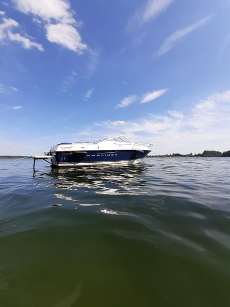 Bayliner - Discovery 192