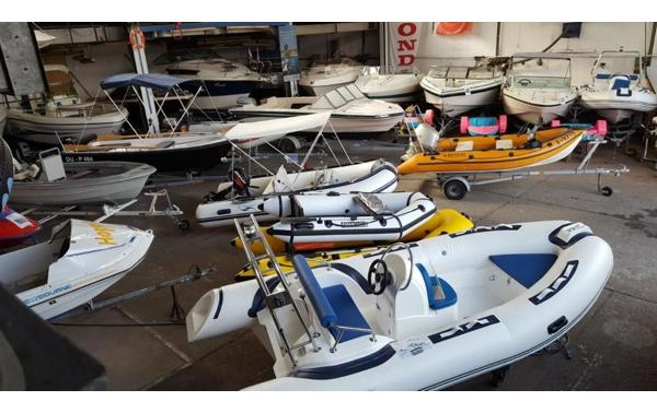 221 New and Used Bayliner Boats - Boats24 com