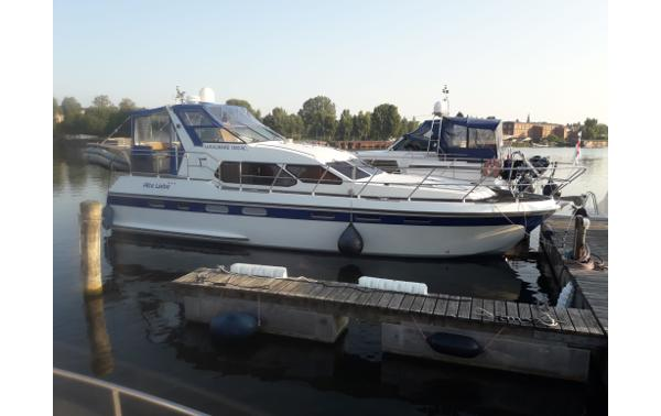 Boats For Sale in Malchow - Boats24 com