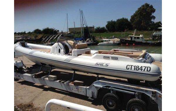 952 Inflatable Boats: Inflatable Boat For Sale - Boats24 com