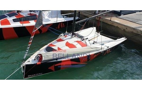 New and Used Beneteau First Boats - Boats24 com
