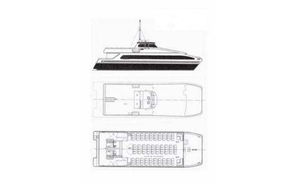 88 Commercial Boats: Commercial Boat For Sale - Boats24 com