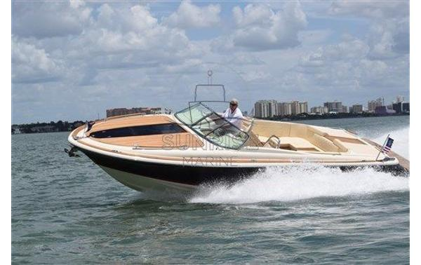 28 New and Used Chris Craft Boats - Boats24 com