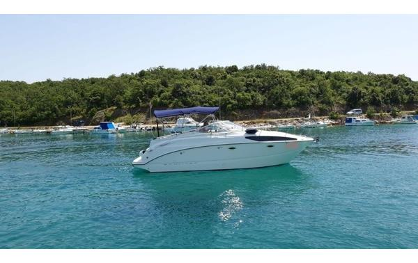 218 New and Used Bayliner Boats - Boats24 com